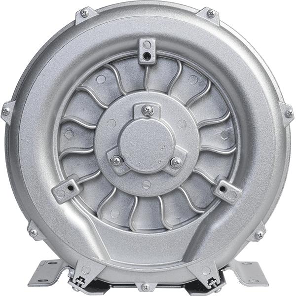 如何挑选一款旋涡式气泵