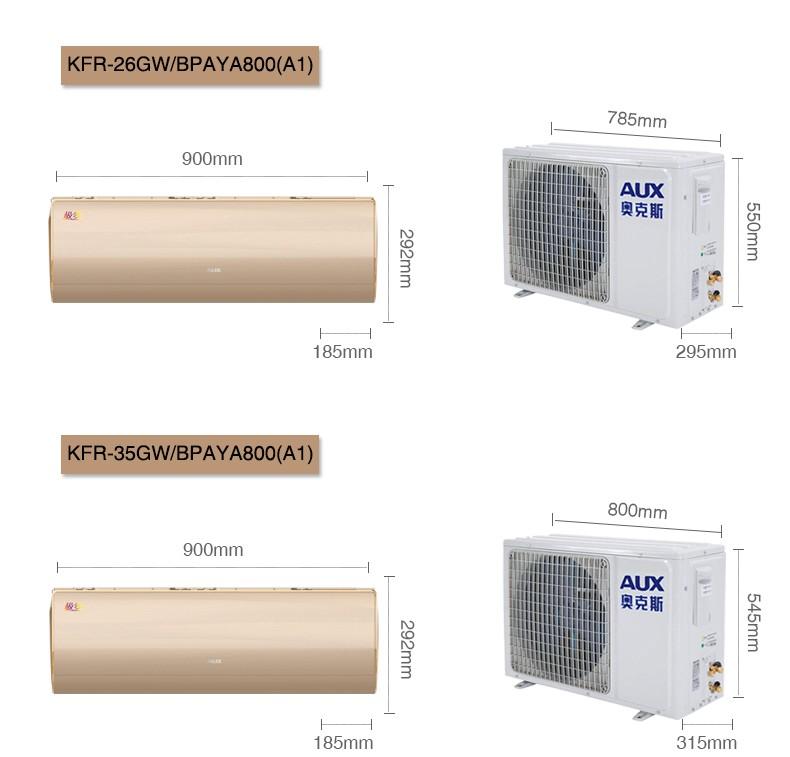 使用中央空调时如何做到有效节能?
