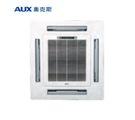 奥克斯空调经销商介绍:如何避免制冷效果不好
