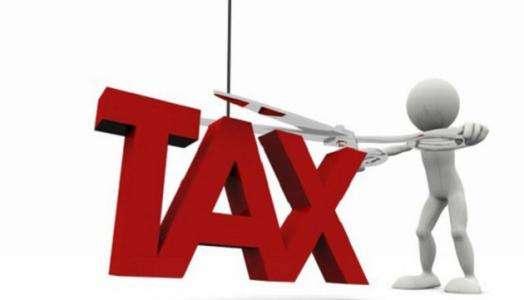 医院公司节税筹划需要掌握哪些要点