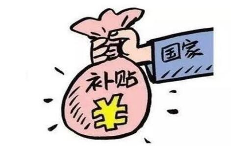 如何提高深圳创业补贴申请的成功率?