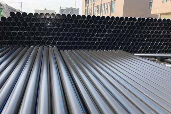 哪些领域可以使用钢丝网骨架管批发商的产品?