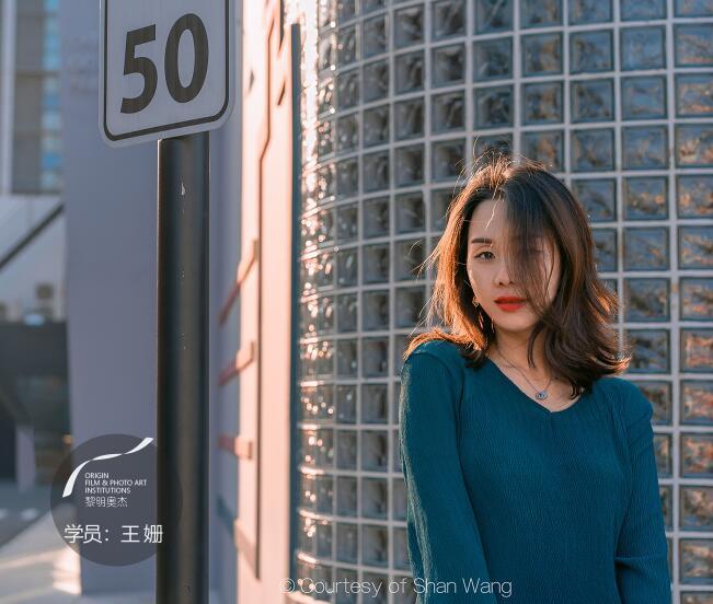 深圳摄影学校能够为学员带来哪些好处