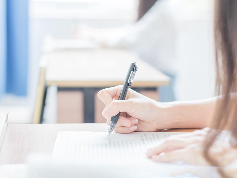 PMP考试培训老师详解:为什么在岗员工需要PMP考试