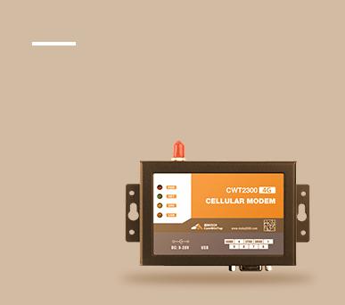 什么样的无线温度传感器值得选择