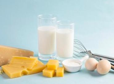 乳制品进口报关机构为什么受欢迎