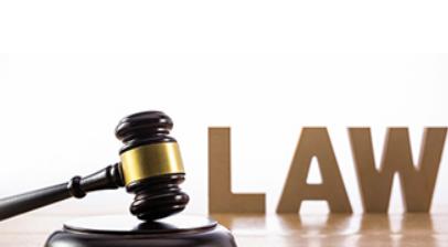 考察深圳劳动律师平台要关注哪些方面