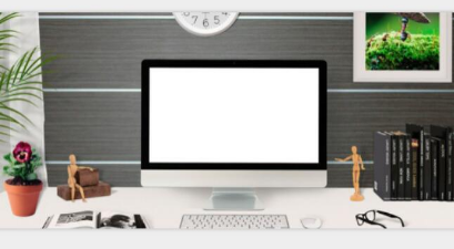 眼镜采购软件具备哪些管理功能?