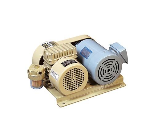 润滑油在武汉螺杆空压机中能发挥哪些作用?