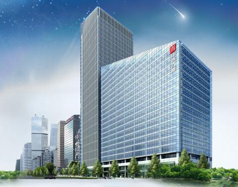 考察北京朝阳区写字楼租赁机构有什么方法