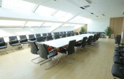 北京朝阳区写字楼租赁平台为什么人气高