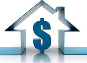 向成都个人小额贷款机构申请贷款要注意哪些问题?