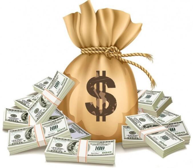 如何选择成都无抵押贷款机构?