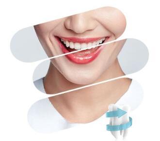 深圳口腔机构解析如何预防口腔疾病