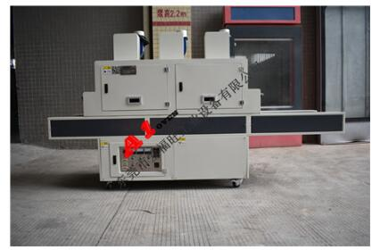 为什么苏州UV固化机厂家在市场上更受欢迎