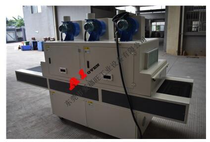 苏州UV固化机厂家有哪些竞争优势