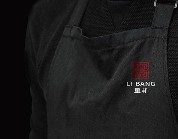 上海原创品牌标志设计深受企业欢迎的原因