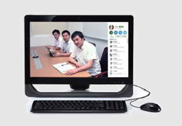 中小企业采购视频会议设备要考虑哪些事情?