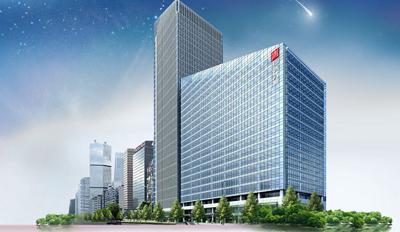北京科技园物业租赁投资的两条建议