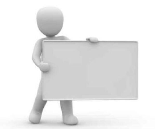 上海PPT企业培训平台详解:PPT排版如何突出重点信息