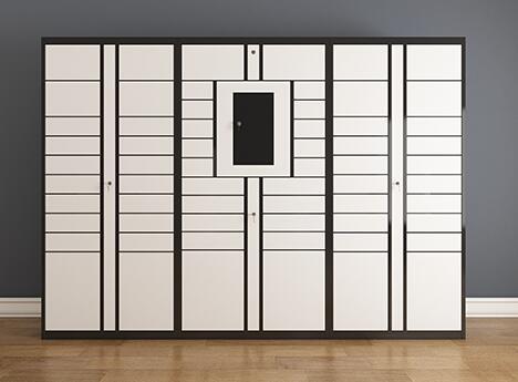 指纹寄存柜厂家详解:指纹寄存柜的主要技术参数包括哪些?