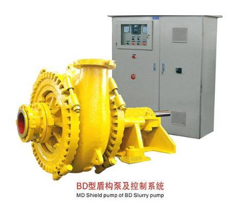 影响耐磨多级泵价格的要素有哪些