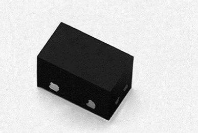 为什么优质USB限流IC受业内欢迎