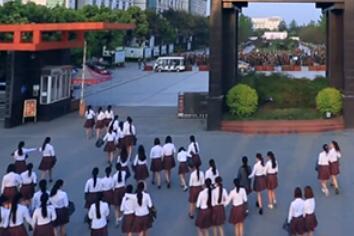 四川成都职业学校讲述:热门专业有哪些