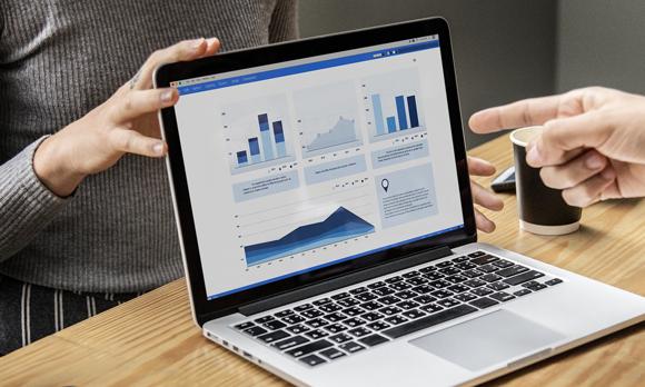 上海Excel企业培训到底有什么优势
