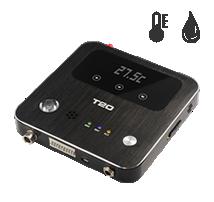 使用无线温度传感器容易犯的错误是什么