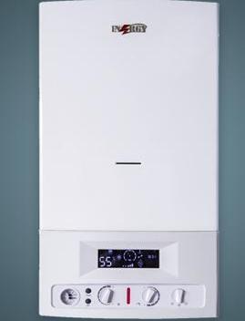 成都电地暖安装需要注意哪些方面的问题