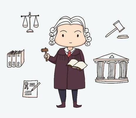 成都律师收费的标准有哪些依据