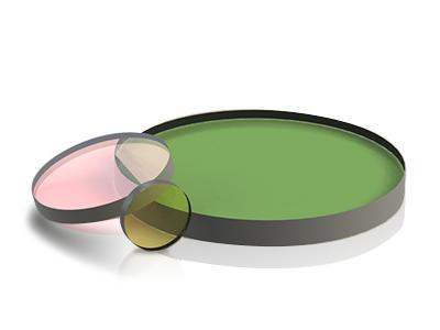 透光率测试仪厂家分析影响滤光片价格的因素