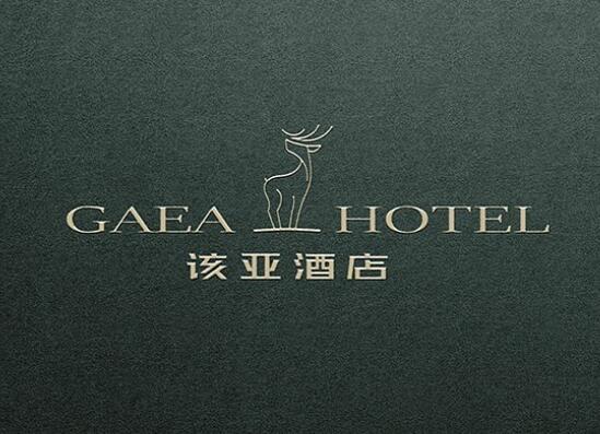 上海vi设计公司的优势都有哪些