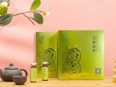 哪些群体更需要常用茶花类的植物提取保健品