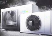 格力经销商教你挑选空调主要看哪些方面