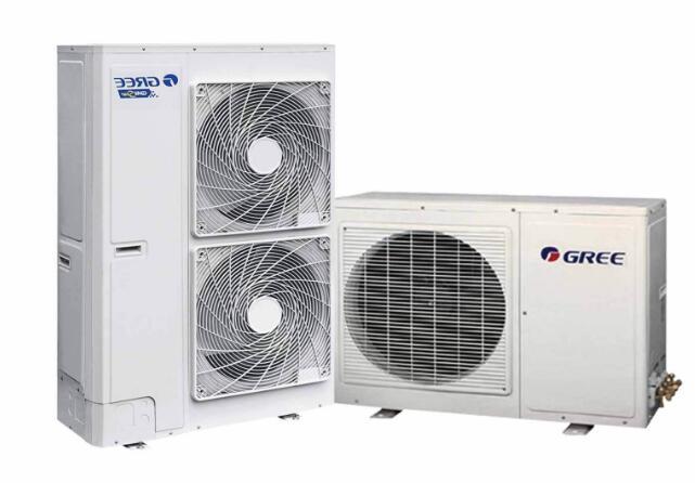 格力经销商支招如何提升空调的制热效果