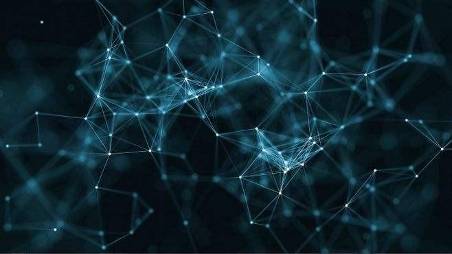 使用电子招投标软件有哪些必要性?