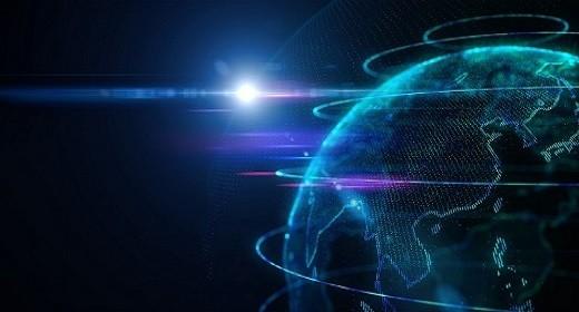 电子招投标软件有哪些应用流程?