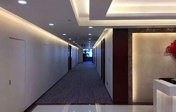 北京科技园物业租赁需要什么要求?