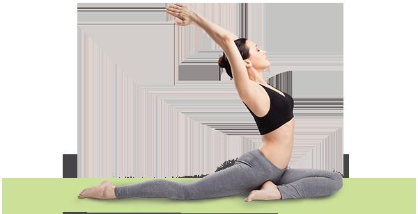 优质的瑜伽直播体现在哪些方面