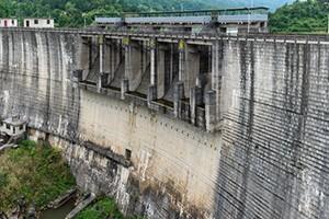 给排水系统的防水补漏质量如何保证?