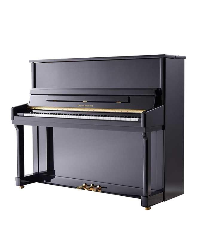 上海钢琴专卖店介绍:不同类型的钢琴分布适合什么人来使用
