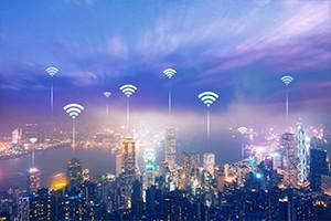 出色的上海数据恢复机构具有什么特点