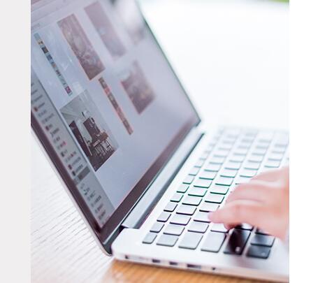 选择上海笔记本维修机构应注重哪些方面