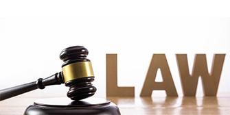 深圳企业劳动诉讼要提供哪些证据材料?