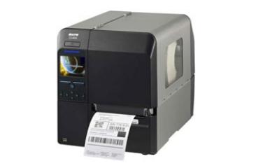 条码打印机的优点有哪些
