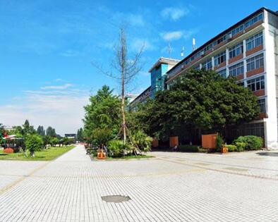 四川成都职业学校介绍:就读职业学校的原因