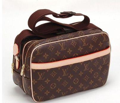 奢侈品寄卖回收公司解读一比一包包清洁