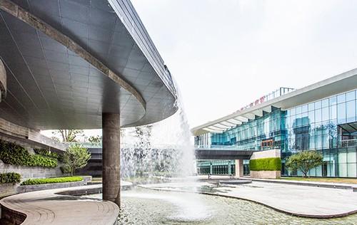 选择北京科技园物业租赁公司要注意哪些事情